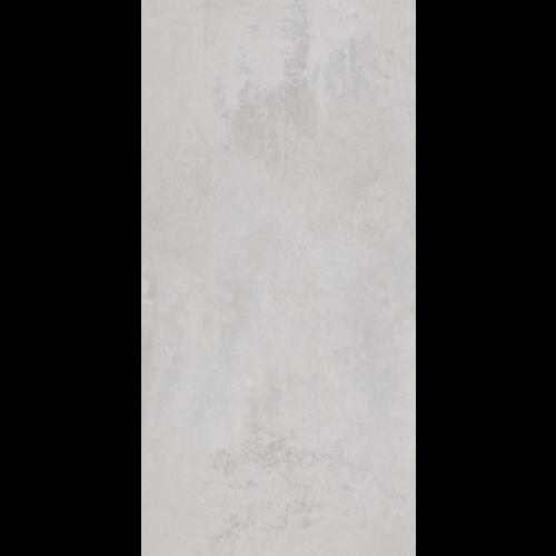 Aspecta Elemental Isocore click PVC Tegel 8611478X Silver