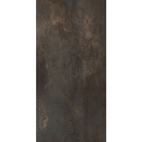 Aspecta Elemental Isocore click PVC Tegel 8655017X Moonstone