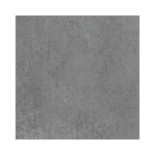 Aspecta Elemental Isocore click PVC tegel 850123814 Modern Concrete Camden