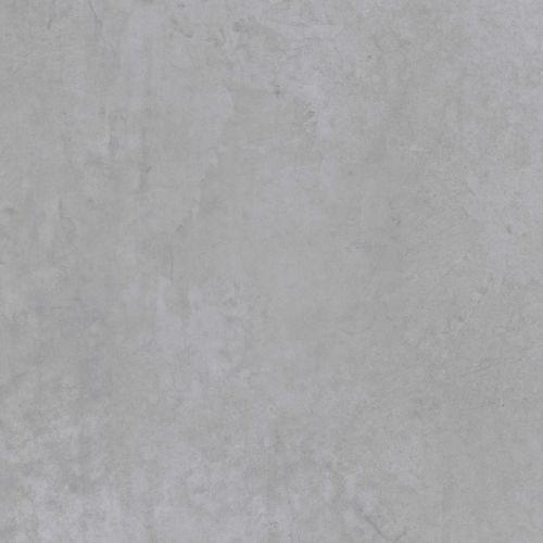 Aspecta Elemental Isocore click PVC tegel 850123815X Modern Concrete Bromley