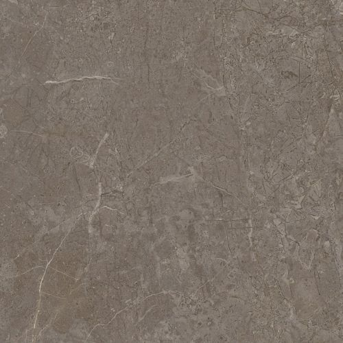 Aspecta Elemental Isocore click PVC tegel 85739114X Classic Marble Dark Grey