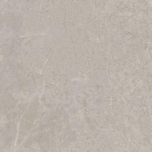Aspecta Elemental Isocore click PVC tegel 85739118X Classic Marble Light Grey