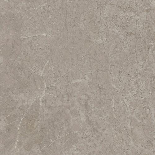 Aspecta Elemental Isocore click PVC tegel 85739119X Classic Marble Medium Grey