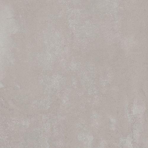 Aspecta Elemental Isocore click PVC tegel 85736114X Worn Screed Boji