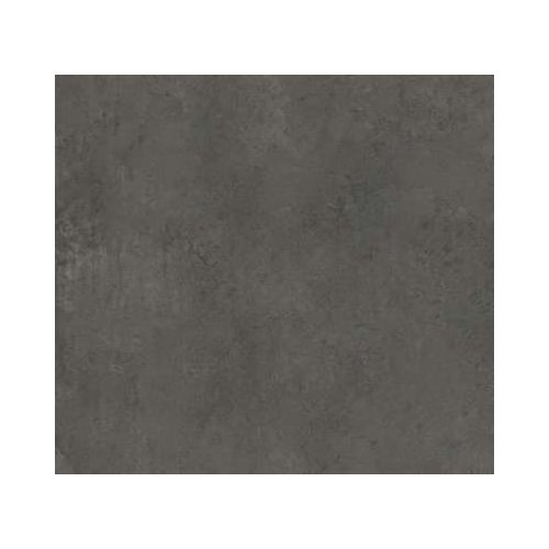 Aspecta Elemental Isocore click PVC tegel 850123816 Modern Concrete Bexley