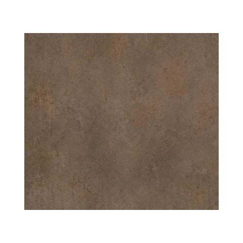 Aspecta Elemental Isocore click PVC tegel 85012387 Modern Concrete Sutton