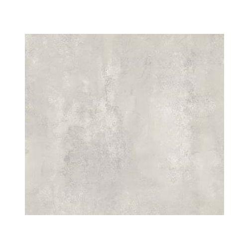 Aspecta Elemental Isocore click PVC tegel 85736110 Worn Screed Achat