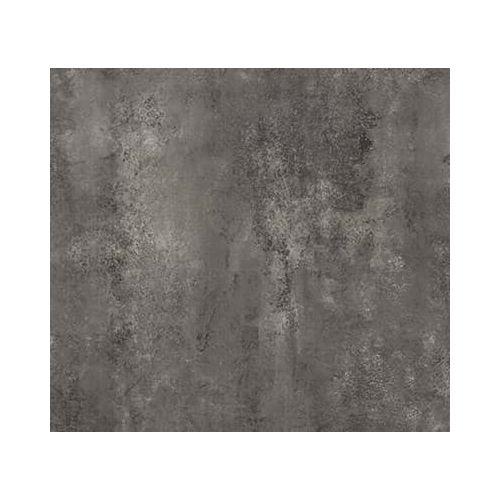 Aspecta Elemental Isocore click PVC tegel 8573618 Worn Screed Onyx