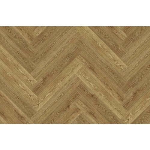 Aspecta Elemental Isocore click PVC Visgraat HB111516 Classic Oak Naturel