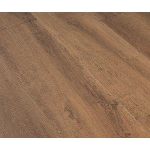 Bodiax PVC lijm BP370 Estrela 106 Albedo Oak