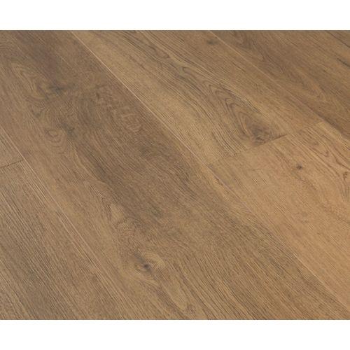Bodiax PVC lijm BP370 Estrela 105 Brasil Oak