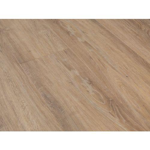 Bodiax PVC lijm BP370 Estrela 103 Ceres Oak
