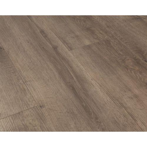 Bodiax PVC lijm BP370 Estrela 102 Scanner Oak