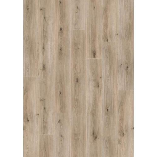 Saffier Estrada ES123 Fairmont Oak