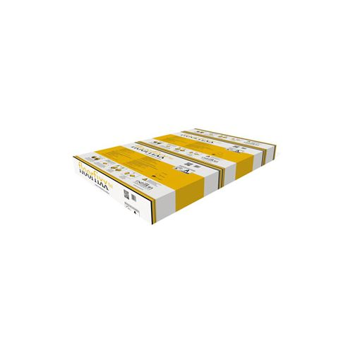 Ondervloer Floorfixx Fini 8 mm 10dB