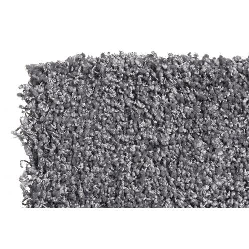 Karpet Sense - Kleur 016 Grigio