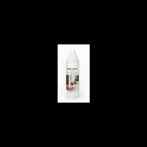 Berry Alloc HPL - Laminaat Reiniger