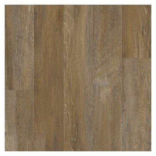Aspecta Ten - Isocore click PVC 0022312 Cresent Oak XXL - North Face