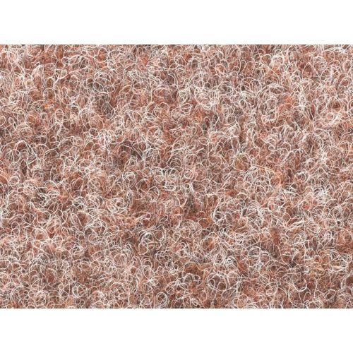 HAMAT - 248 BALTIC Naaldvilt tapijttegels | Kleur 132 Beige