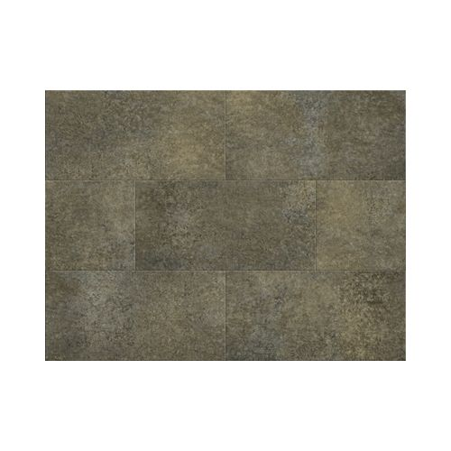 Aspecta Ten - Isocore click PVC 0661213 Urban Grid - Aged Slate