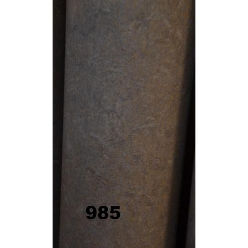 Interfloor Acoustica kl. 985 (136/138)