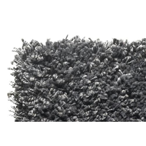 Karpet SABA - Kleur 016 | Dark Grey - 160 x 240 cm