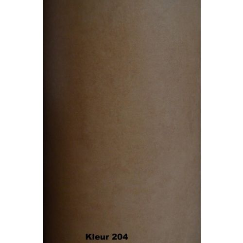 Interfloor Solid Style (Tarkett) kl. 204 (129)