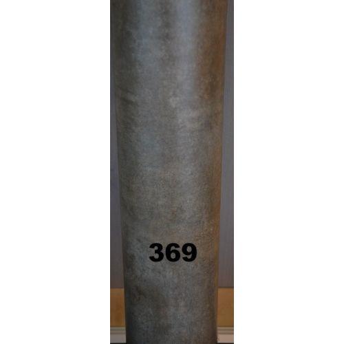 Interfloor Solid Style (Tarkett) kl. 369 (142)