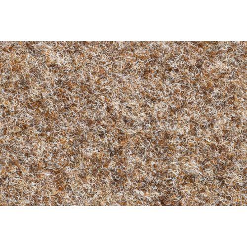 248 BALTIC Naaldvilt tapijt 400 cm breed - Kleur 161 Camel