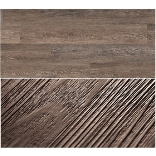 Project Floors Home | 20 - kleur PW1265
