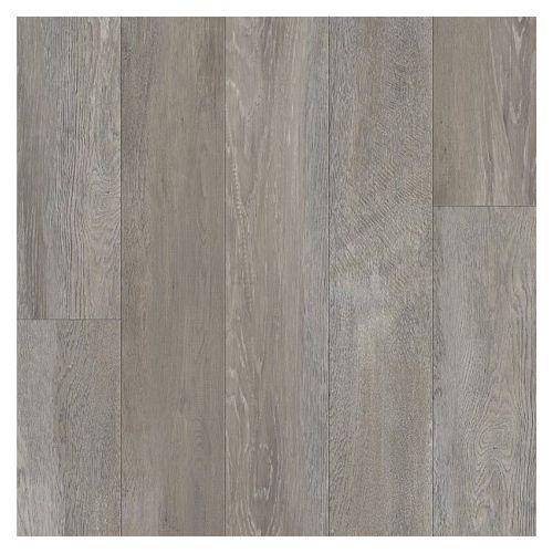Aspecta Ten - Isocore click PVC 0022316 Cresent Oak XXL - South Face