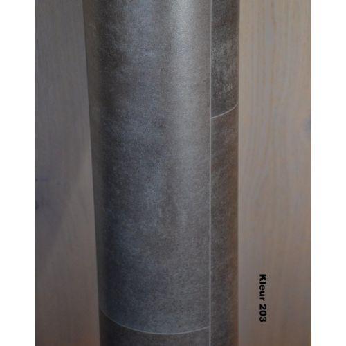 Interfloor Solid Style (Tarkett) kl. 203 (120)