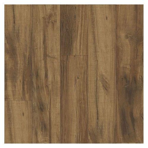 Aspecta Ten - Isocore click PVC 0412512 Runyon Oak - Natural Aged