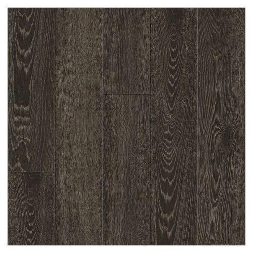 Aspecta Ten - Isocore click PVC 0412419 Tally Oak - Oiled Charcoal