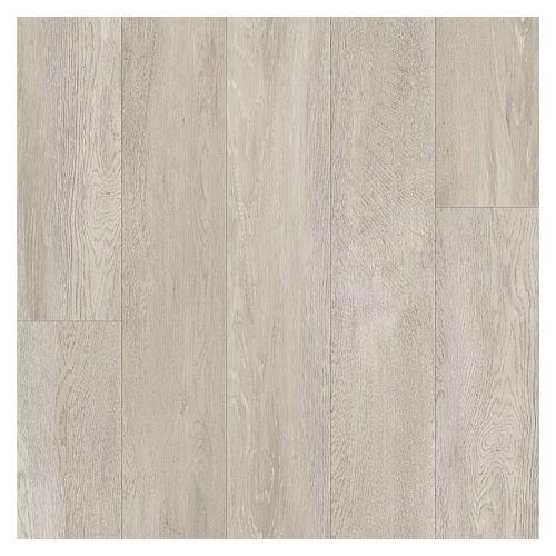 Aspecta Ten - Isocore click PVC 0022314 Cresent Oak XXL - Cirrus