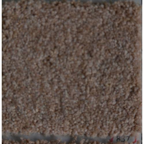 Interfloor Tendence kleur 837 circa 1,35 x 4,00 mtr  (154)