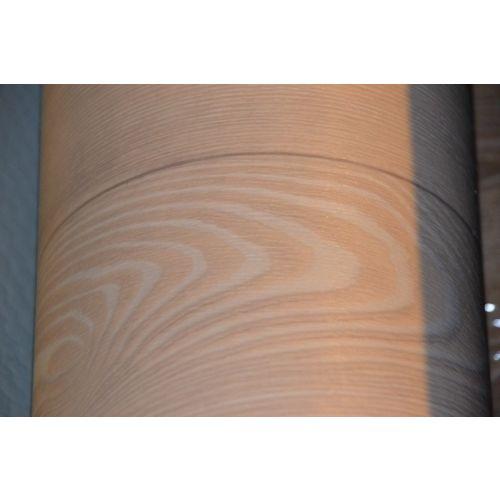 Vinyl houtprint (8)