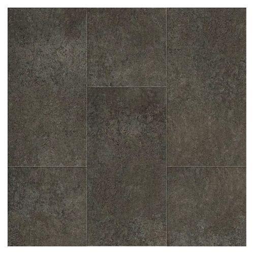 Aspecta Ten - Isocore click PVC 0661214 Urban Grid - Dark Graphite