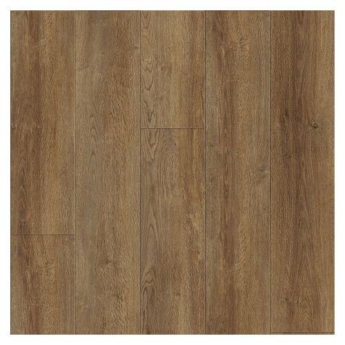 Aspecta Ten - Isocore click PVC 0414711 Tanley Hall - Rustin