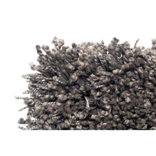 Karpet SABA - Kleur 070 | Taupe - 160 x 240 cm