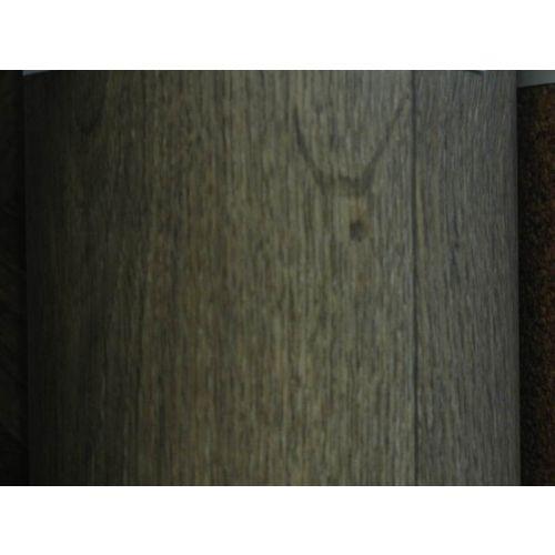 Dimension Sherwood kl. 26M Forest Oak (259)