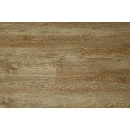 VivaFloors Balance 25-05 - Plain Oak VW5300