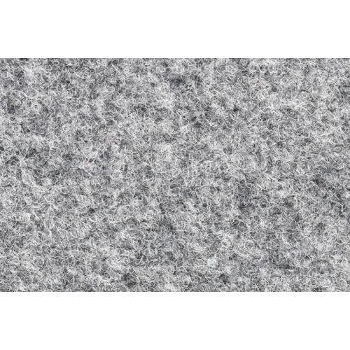 248 BALTIC Naaldvilt tapijt 400 cm breed - Kleur 170 Grey