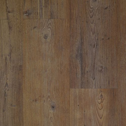 Ambiant PVC Superior Warm Pine 46507 - 9076.6507.1.9