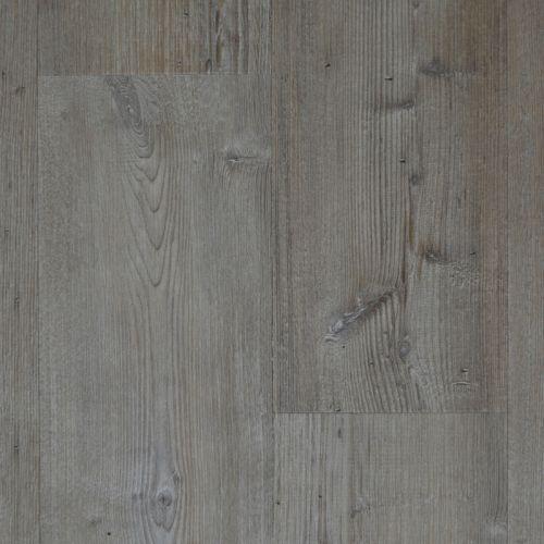 Ambiant PVC Superior Smoky Pine 46501 - 9076.6501.1.9