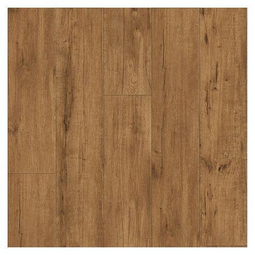 Aspecta Ten - Isocore click PVC 0412318 Brindle Oak - Sun Dried