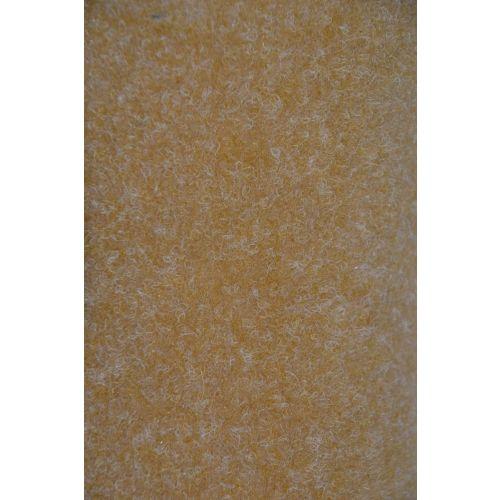 Interfloor Naaldvilt Adconyl Project Tapijt circa 1,60 x 4,00 mtr (116)