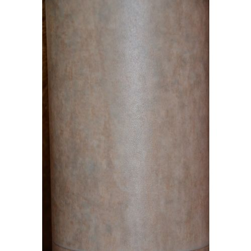 Forbo Novilon Fusion 5967 beige tegel (49)