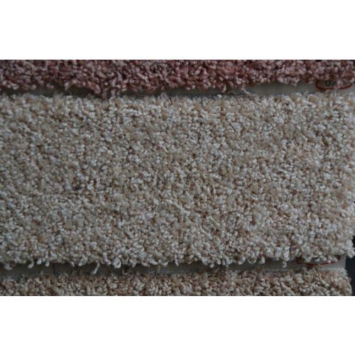 Interfloor Mendosa kleur 200 circa 1,05 x 4,00 mtr (164)