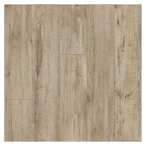 Aspecta Ten - Isocore click PVC 0412316 Brindle Oak - Sand Drift